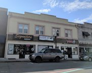226 FRANKLIN AVE, Nutley Twp. image