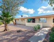 807 E Hazel Drive, Phoenix image