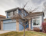 10733 Kimball Street, Parker image
