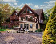 555 Evergreen, Franklin Township image