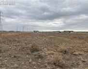 1033 E Platteville Boulevard, Pueblo West image
