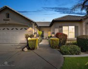 11817 Crescent Creek, Bakersfield image