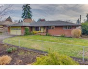 607 W 35TH  ST, Vancouver image