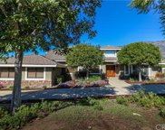 891 Deep Springs Drive, Claremont image