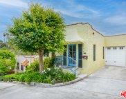 922  Maltman Ave, Los Angeles image