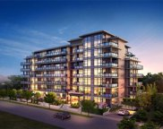 711 Breslay Street Unit 610, Coquitlam image
