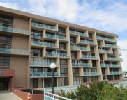 1 Key Capri Unit 308W, Treasure Island image