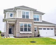 10451 Cleary Trace  Drive, Fishers image
