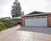 1194 Lynhurst Way, San Jose image