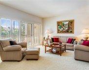 24     Sycamore Lane, Rolling Hills Estates image
