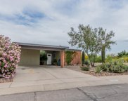 6907 N Northpoint, Tucson image