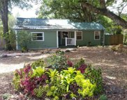 1210 E 9th Avenue, Mount Dora image