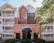 1504 LINCOLN WAY Unit #300, McLean image
