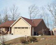 136 Lindsey Lane, Blue Ridge image