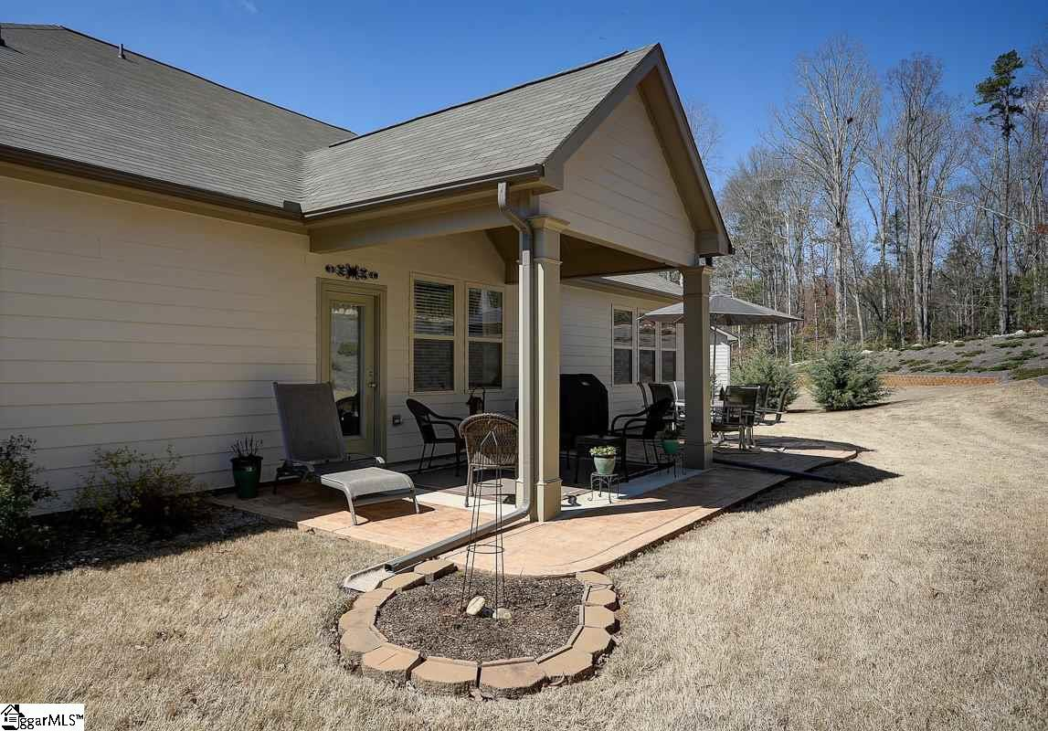 fountain inn singles over 50 This is a foreclosure property located at friendly st in fountain inn 3 beds 1 bath 1,321 sq ft single-family 116 friendly st, fountain inn with over 1.