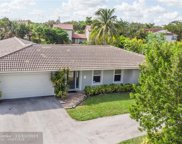 4110 NW 103rd Dr, Coral Springs image