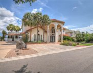 510 Lighthouse Dr, Horseshoe Bay image