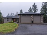 121 THOMPSON  DR, Washougal image