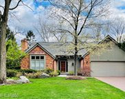 205 NORCLIFF, Bloomfield Twp image