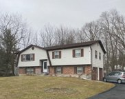 76 Rockland  Lane, Spring Valley image