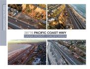 34776     Pacific Coast, Dana Point image