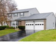516 Britton Drive, King Of Prussia image