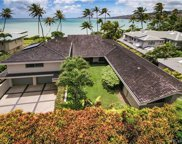 251 Portlock Road, Oahu image