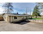 85861 BAILEY HILL  RD, Eugene image