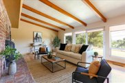 224     Panorama Drive, Paso Robles image