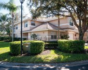 25041 W Ballycastle Ct Unit 101, Bonita Springs image