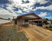 94-663 Kehela Street, Waipahu image