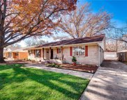 109 N Lois Lane, Richardson image
