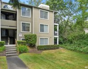 28716 18th Ave S Unit Y304, Federal Way image