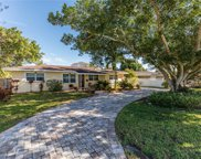 9543 Treasure Lane Ne, St Petersburg image