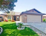 846 Greenwood Meadow, Bakersfield image
