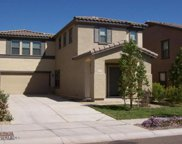 18554 W Udall Drive, Surprise image