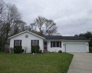 22742 Chestnut Lane, Goshen image
