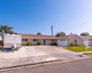 1625     Wallace Street, Simi Valley image