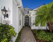 7806 Valderrama Way, Lakewood Ranch image