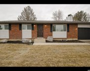 1029 E Eastridge Rd S, Sandy image