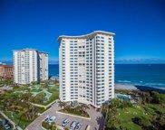 550 S Ocean Boulevard Unit #1204, Boca Raton image