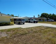 5450 & 5460 Bayshore RD, North Fort Myers image