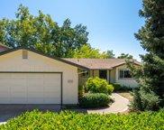 835 Ernest  Drive, Sonoma image