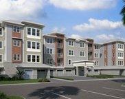 7565 Laureate Boulevard Unit 3301, Orlando image