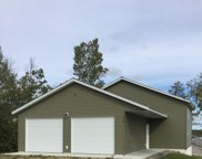 224 Evergreen Drive SW, Bagley image
