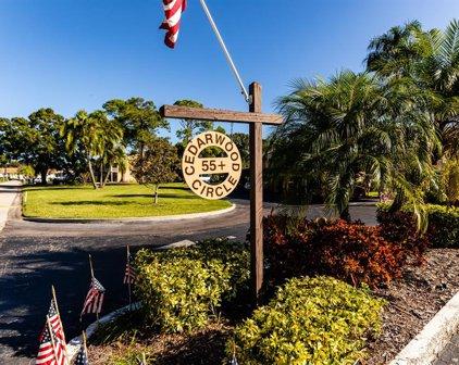 210 Cedarwood Circle Unit 210, Seminole