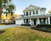424 Banyan Place, North Myrtle Beach image