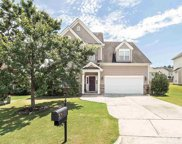 5304 Stone Station Drive, Raleigh image