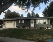 828 S Lowell Ave, Sioux Falls image