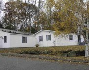301 Darby Drive, Laconia image